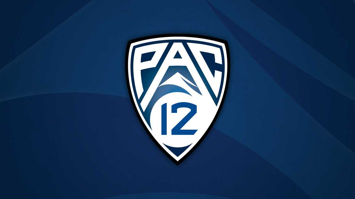 The Pac-12 is Officially Dead