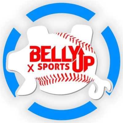 belly-up-sports-baseball