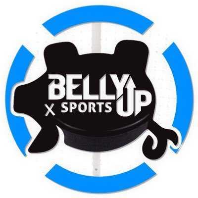 Belly-Up-Sports-hockey