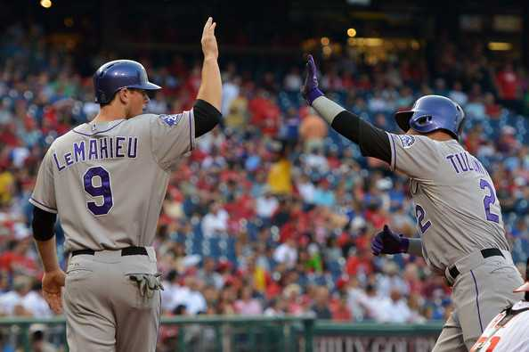 MLB: The Super Utility player strategy on the rise