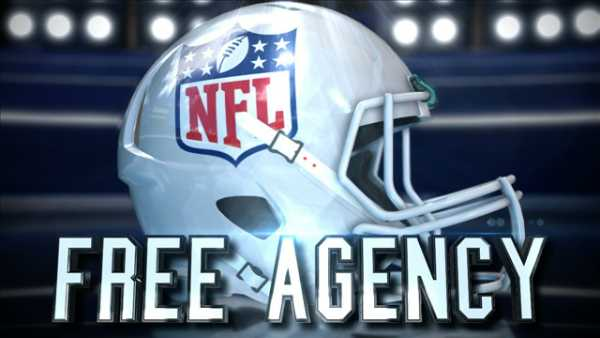 NFL Free Agency Fits: An Alternative View at the AFC