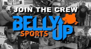 belly-up-sports-jointhecrew