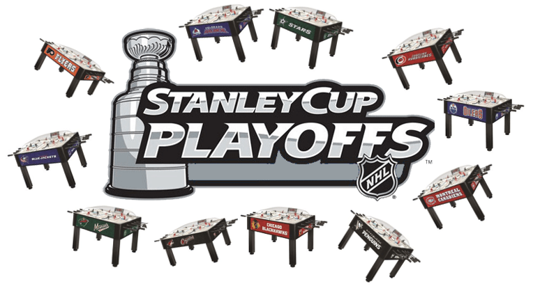 Breaking Down the NHL Playoff Bubble