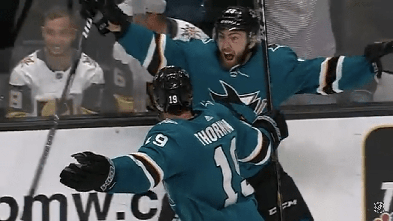 NHL Playoffs Round 2: Preview and Predictions