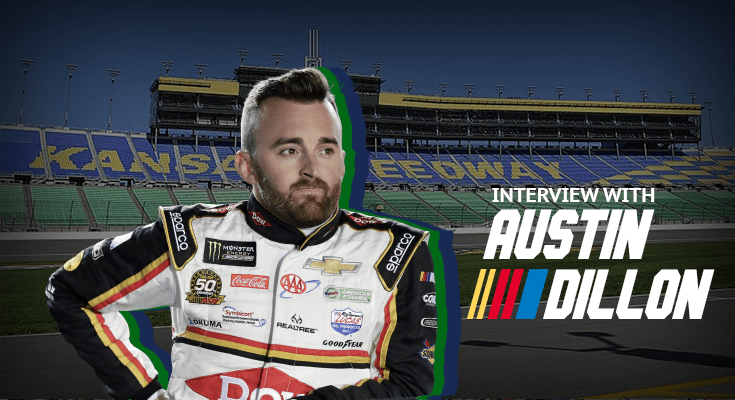 austin-dillon-interview