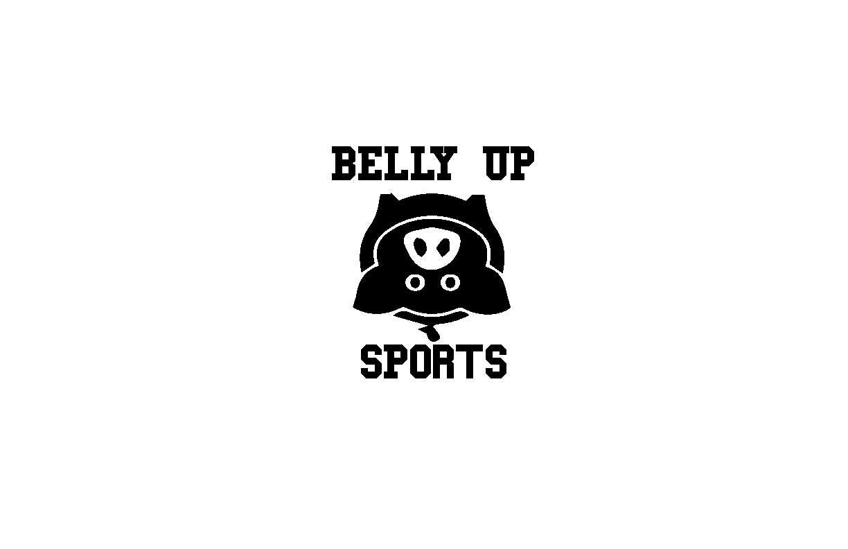 The Promise of Belly Up Sports