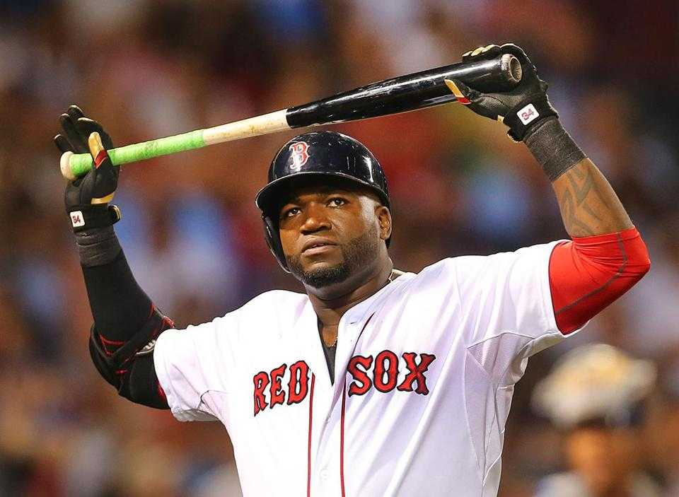 """""""Don't Let Me Die, I Am A Good Man"""": David Ortiz's Shooting Has Baseball Fans Sick To Their Stomachs"""