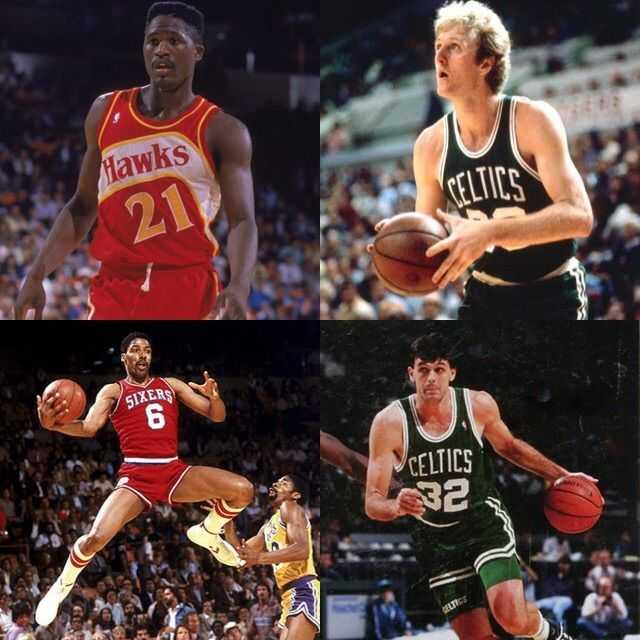 old school basketball
