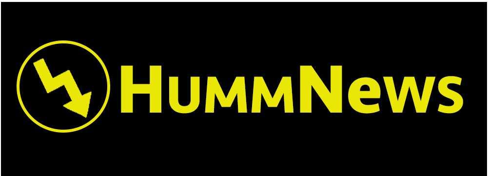 Introducing HummNews – The Anti-BuzzFeed