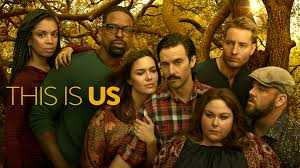This Is Us Poster - Best Shows in the Rest of 2019