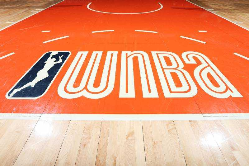 WNBA expand to more cities