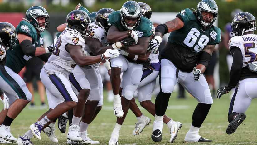 NFL Preseason Week 3 Betting: Who To Pick