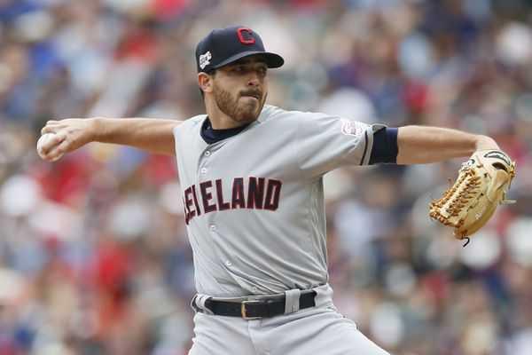 The Cleveland Indians Impressive Turn Around