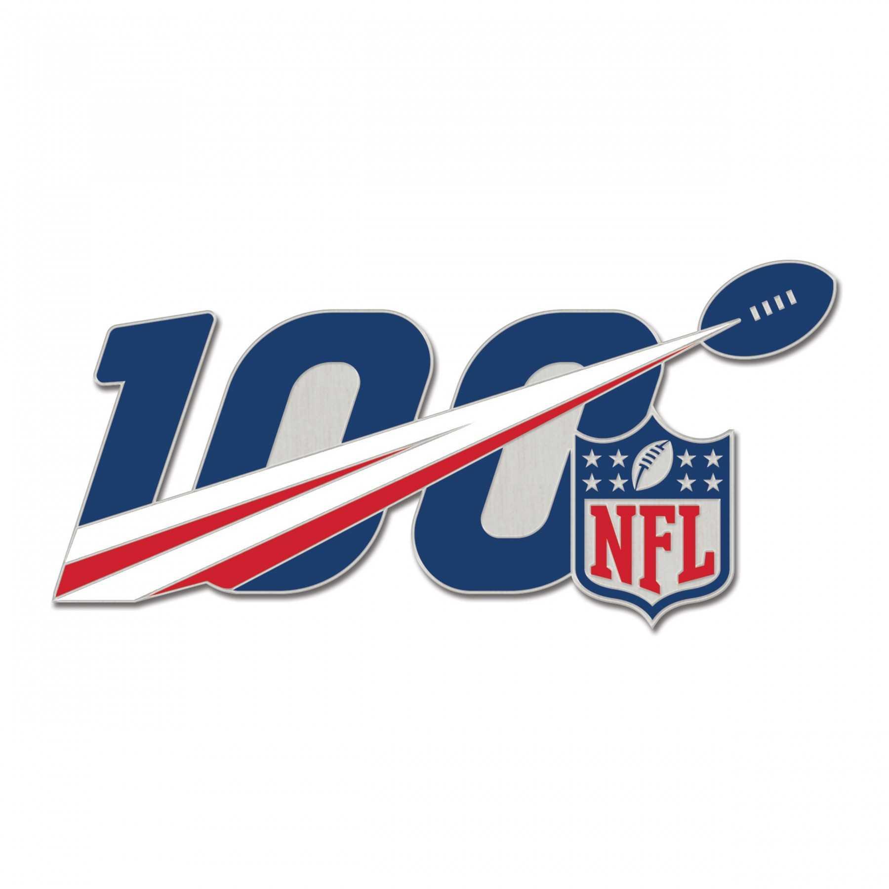 Sit Them/Start Them Week 3 – NFL Fantasy Football