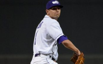 Chicago White Sox Prospect Watch