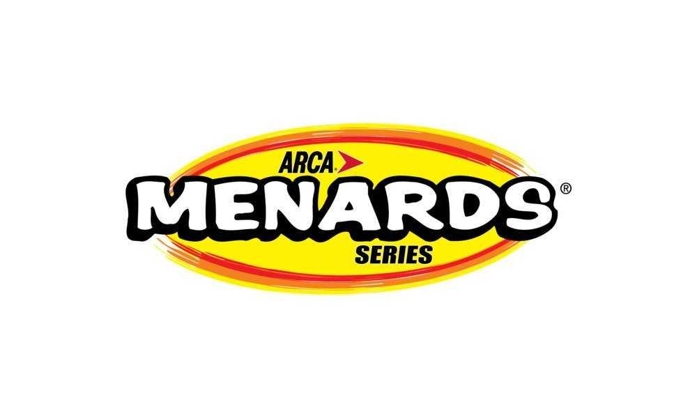 ARCA Championship Points Battle: Self vs Eckes