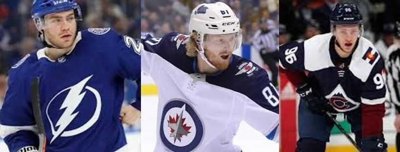 The 5 Best Value Contracts from the 2019 RFA Class