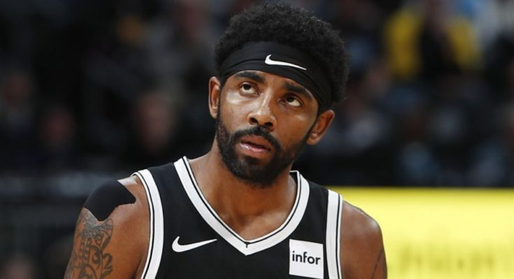 kyrie-irvings-instagram-story-shows-just-how-gutless-he-is