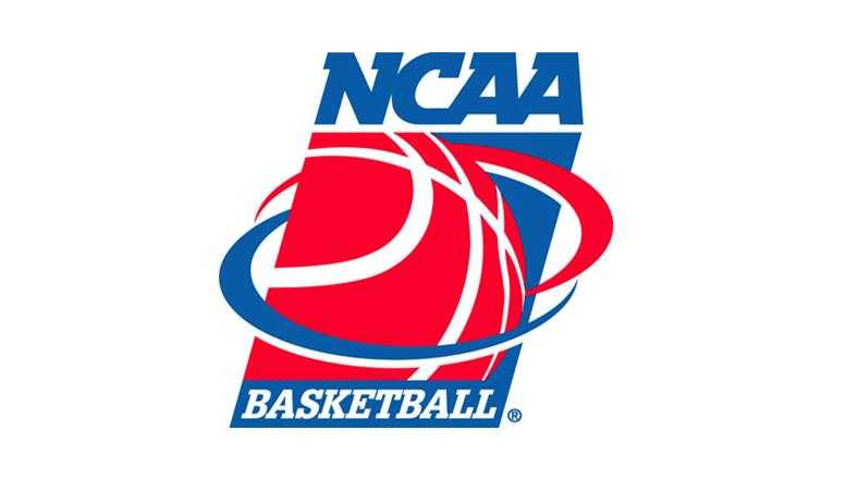 College Basketball Week One