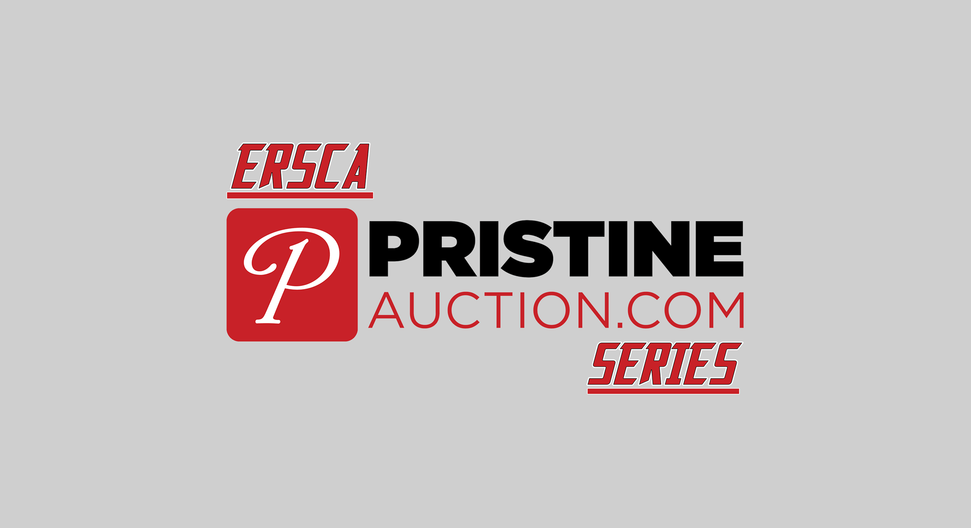 ERSCA Pristine Auction.com Series to Open Season with Belly Up Sports 250
