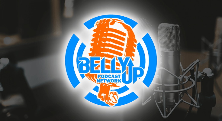 belly-up-podcast-network