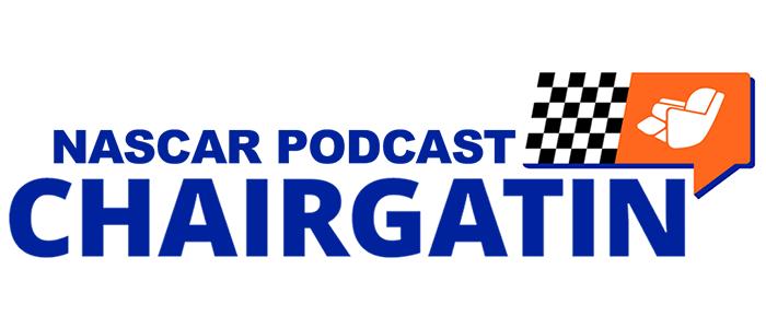 chairgatin-nascar-podcast-header