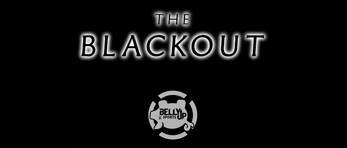 the-blackout-podcast