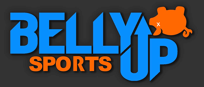 belly-up-sports-about-us