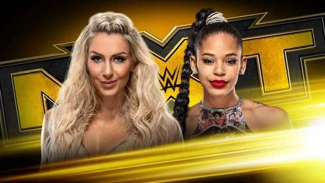 NXT Preview 2/26/20