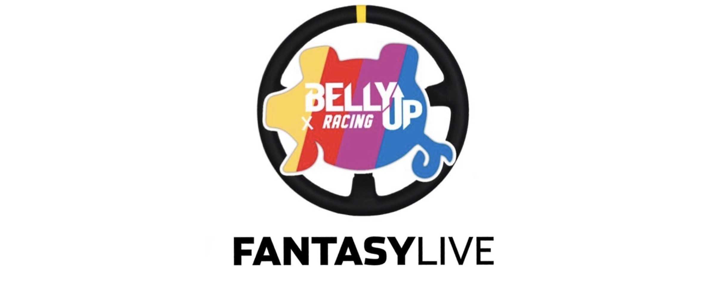 Fantasy Live: Week 1