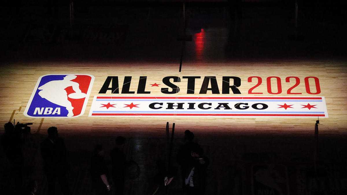 NBA All-Star Success in 2020: A Lesson Learned?