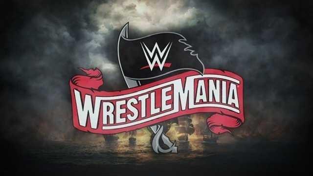 WrestleMania Predictions 2020