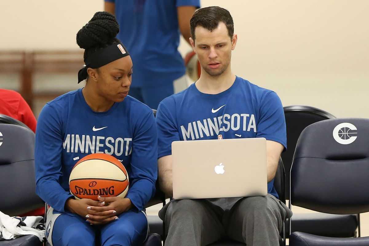 Minnesota Lynx: 2020 WNBA Draft Preview