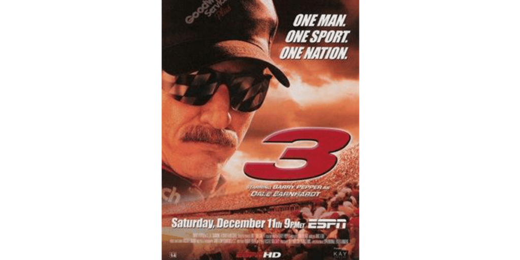 top-10-nascar-movies-3-the-dale-earnhardt-story