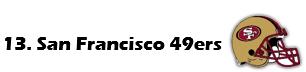 49ers13