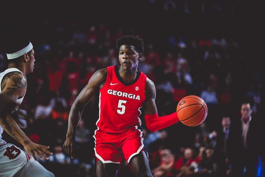 How to Assess the Upcoming NBA Draft