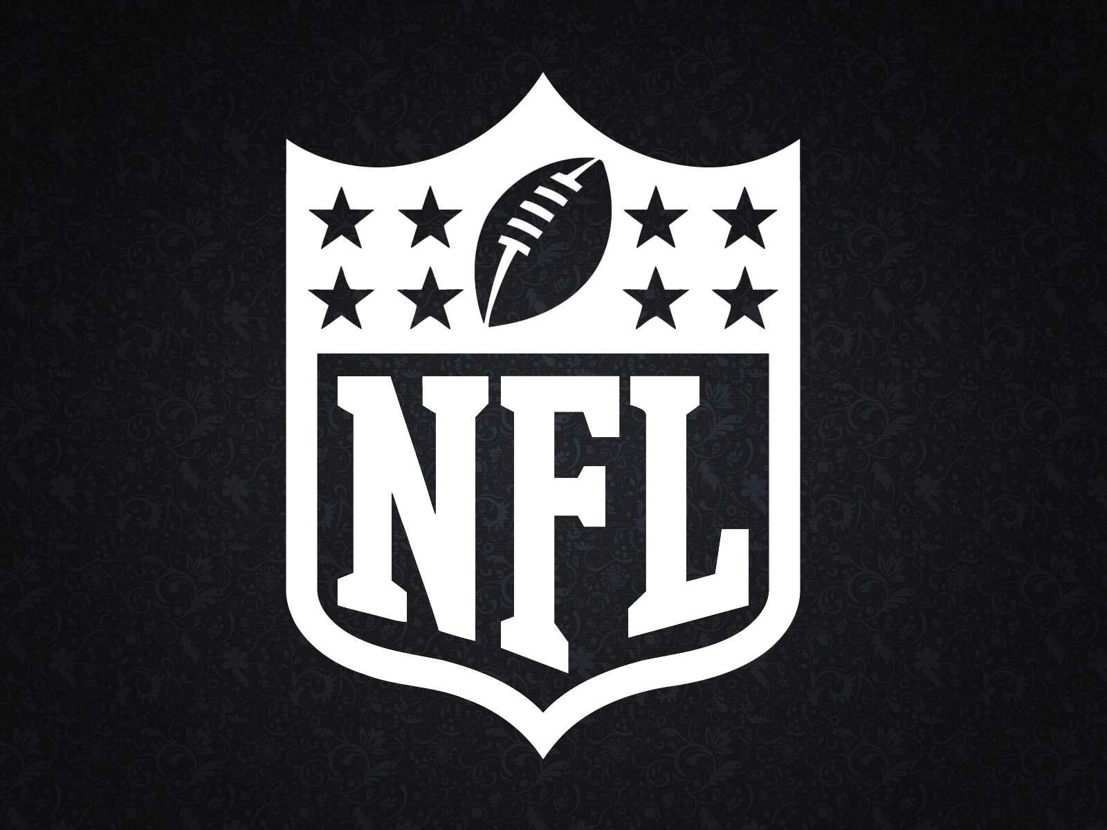 Salary Cap Casualties, No Money and the NHL: NFL Is In a Tough Spot