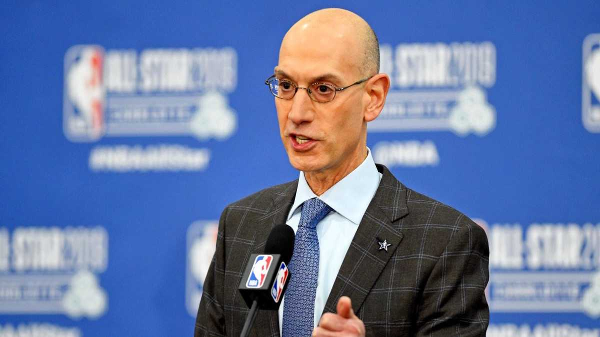 Grading the New Safety Guidelines for the NBA
