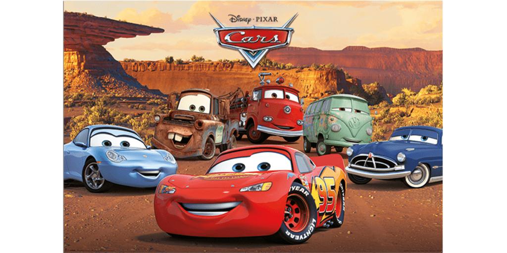 top-10-nascar-movies-cars