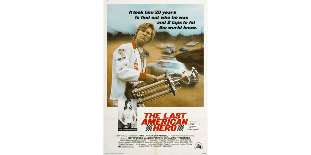 top-10-nascar-movies-the-last-american-hero