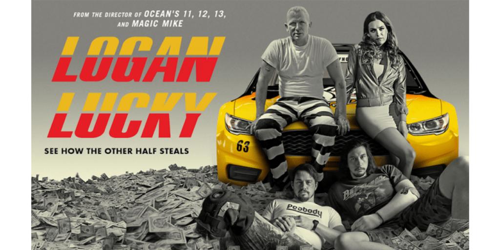 top-10-nascar-movies-logan-lucky
