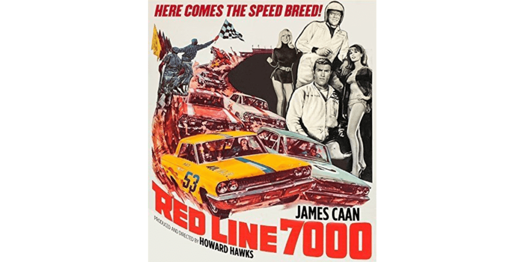 top-10-nascar-movies-red-line-7000