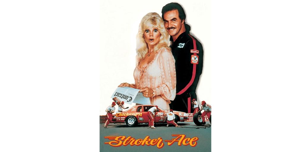 top-10-nascar-movies-stroker-ace