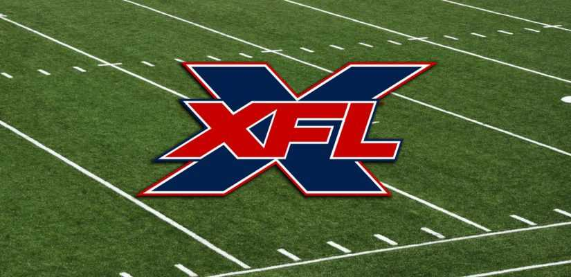 The XFL will Survive and the NFL may Help