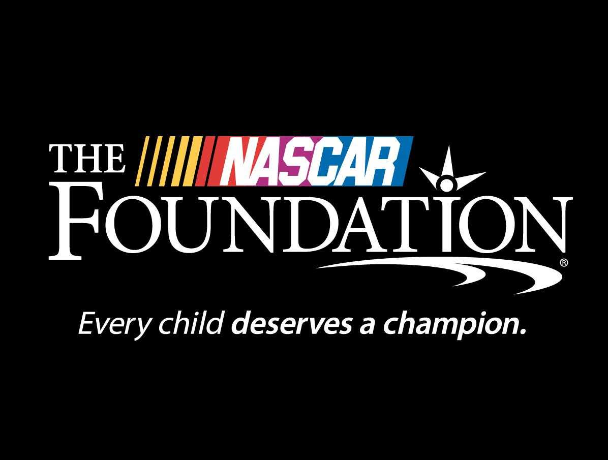 NASCAR: Spreading the Love Year-Round