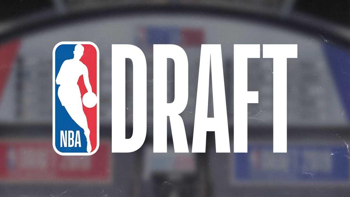 Best NBA Draft Ever!