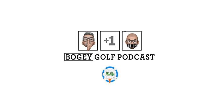 bogey-golf-podcast