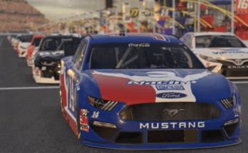 iRacing Featured Image
