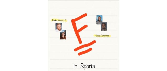 f-in-sports