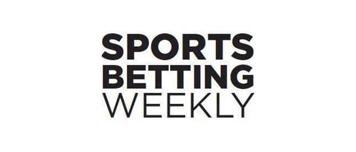 sports-betting-weekly
